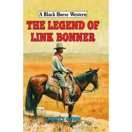 The Legend of Link Bonner - Legend Of Link