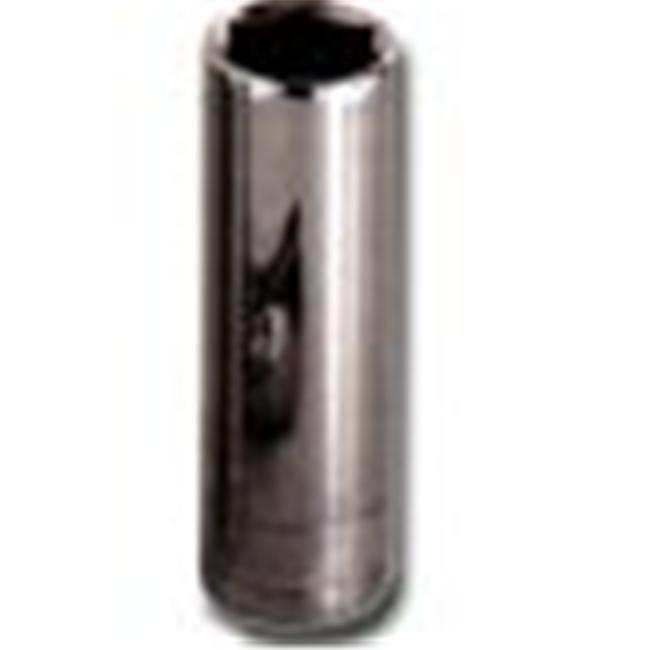 K Tool International KTI21206 Socket 0,19 pouces - 0,25 pouces lecteur profonde 6 points - image 1 de 1
