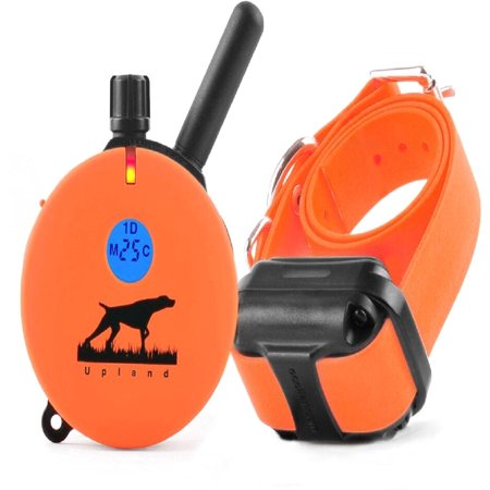 Ul 1200 1 Dog E Collar 1 Mile Upland Hunting Dog Remote Trainer