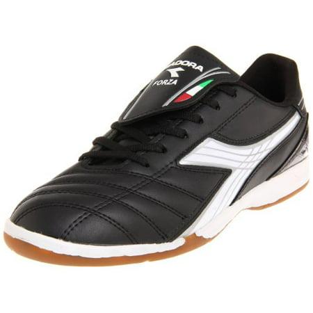 New Diadora Furia ID 154131 Size Mens 8 Indoor Soccer Cleats (Id Soccer Boot)