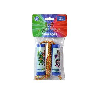 PJ Masks 7-Foot Long Jump Rope - Jump Ropes For Sale