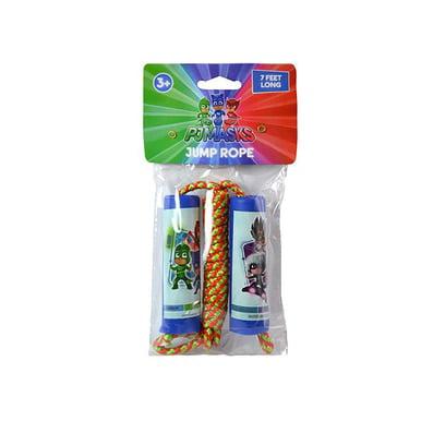 PJ Masks 7-Foot Long Jump Rope - image 1 de 1