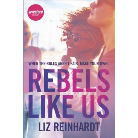 Rebels Like Us (Us Reel)