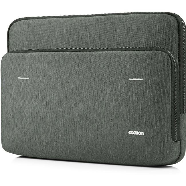 "Cocoon MCS2401GF Graphite Sleeve For MacBook Air (15"")"