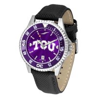 TCU Competitor AnoChrome - Color Bezel Watch