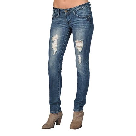 """Sweden's Nudie Jeans offer this: """"Compared to a new pair of dry jeans, the smell of a well-worn pair just before wash is a completely different matter. It's a smell that could most probably raise the dead."""