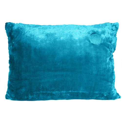 your zone pillow with mp3 speaker