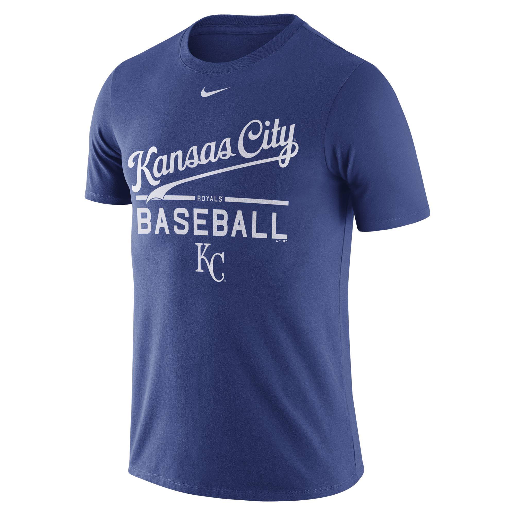 Overwatch Halloween Event 2020 3bf Timr Kansas City Royals Nike Away Practice T Shirt   Royal   Walmart