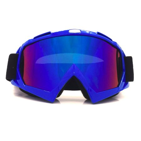 Costyle Motocross Goggles Helmets Goggles Ski Sport Gafas For Motorcycle Dirt