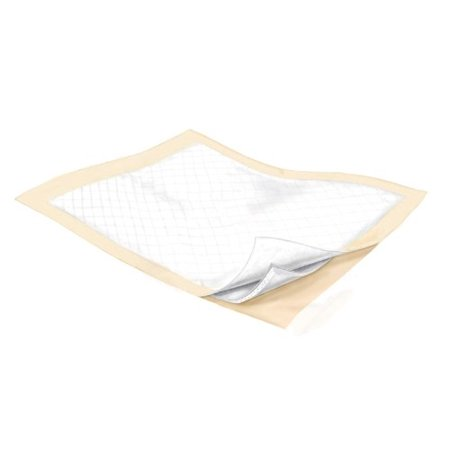 Wings Maxima Underpad - UNDERPAD, WINGS, MAXIMA, 30