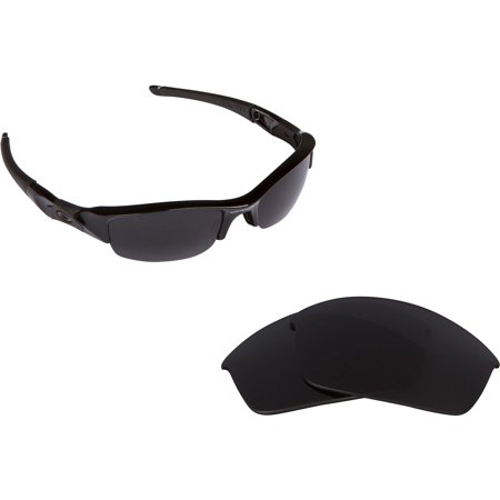 b426bb996b5 Best SEEK Replacement Lenses Oakley Sunglasses FLAK JACKET Asian Fit -  Multi Opt
