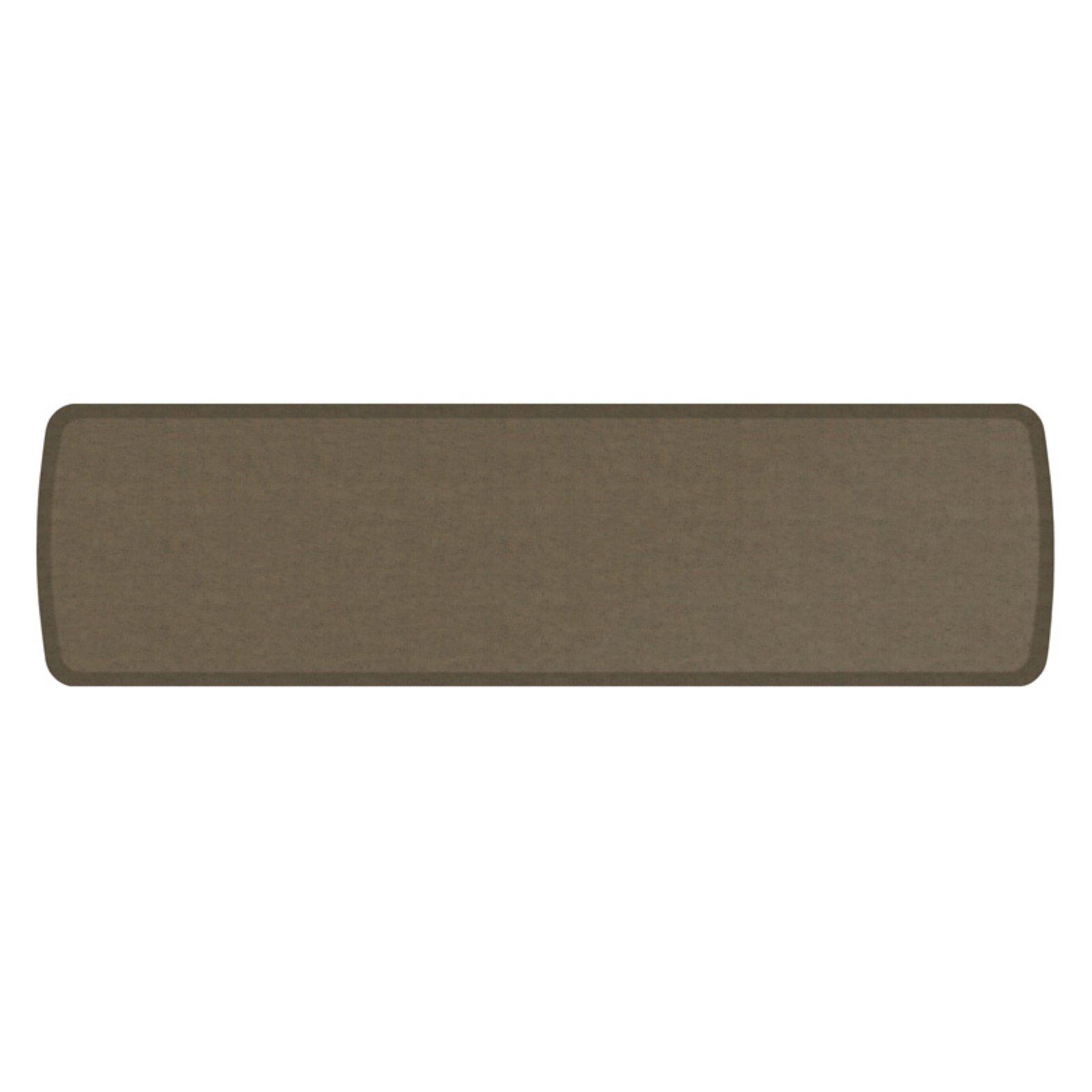 GelPro Elite Anti-Fatigue Kitchen Comfort Floor Mat - 20x...
