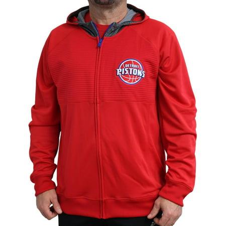 Pistons On Detroit Court 2016 Nba Men's Adidas yI6Yf7bgv