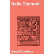 Nelly Channell - eBook