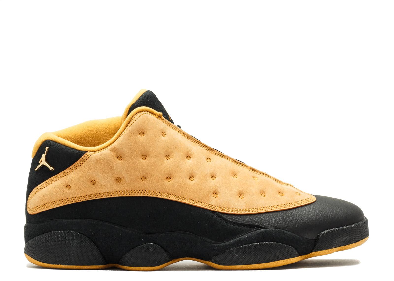 Air Jordan 13 Retro Low 'Chutney