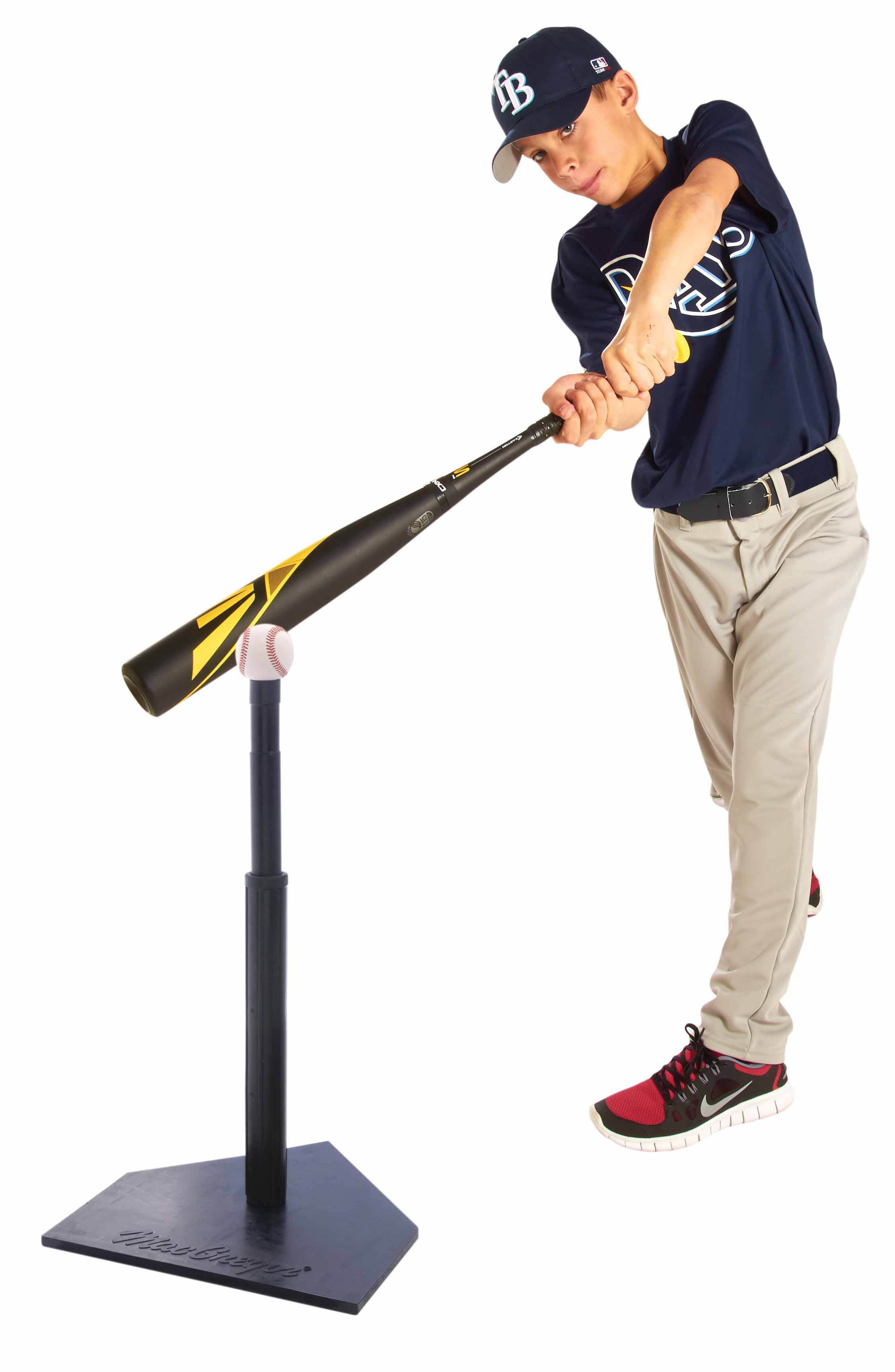 Baseball Gear & Equipment - Walmart com