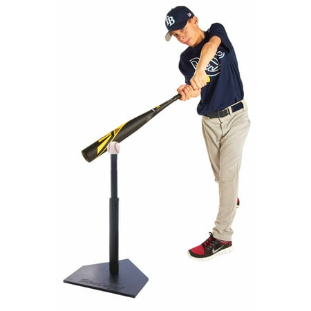 - MacGregor Baseball & Softball Adjustable Batting Tee