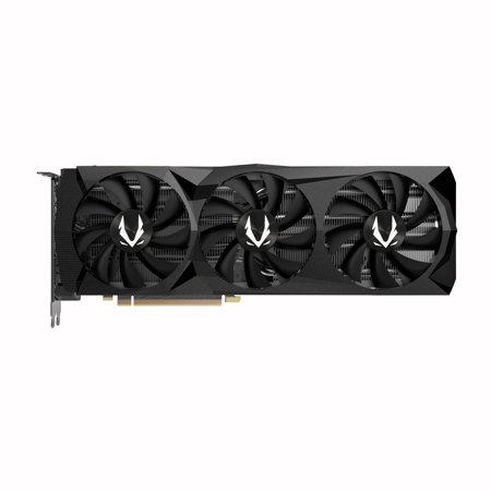 Zotac Gaming GeForce RTX 2060 Super AMP Extreme, Black