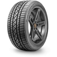 Continental SureContact RX 235/45R17 94 W Tire