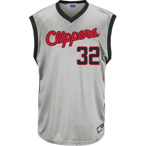 NBA - Men's Los Angeles Clippers Blake Griffin Jersey