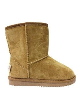 5839cc5846a Girls Boots   Booties - Walmart.com
