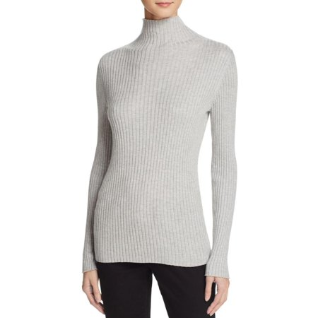 bac08d3843b French Connection - French Connection Womens Bambino Wool Blend ...