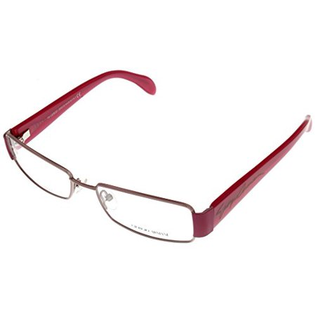 Glasses Frames Bridge Size : Dolce & Gabbana Prescription Eyeglasses Frames Women ...