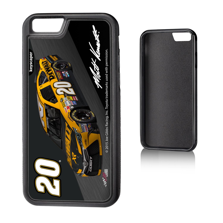 Matt Kenseth iPhone 6 & 6S Bump Case