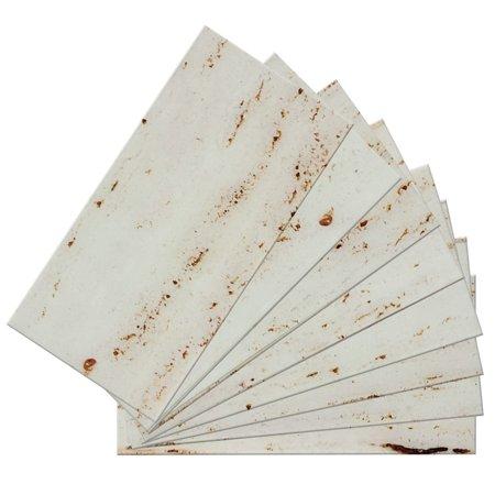 Sample Skinnytile 04402 Peel And Stick Limestone Shades