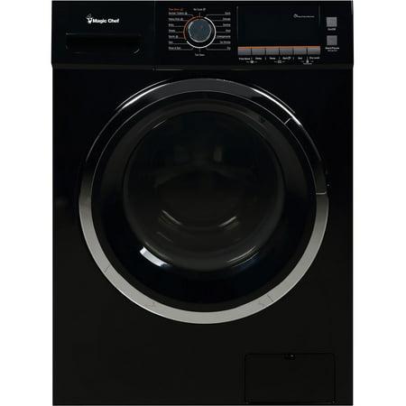 Washing Machines - Walmart com