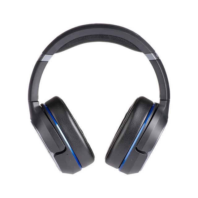 Turtle Beach Elite 800 Premium Wireless Gaming Headset fo...