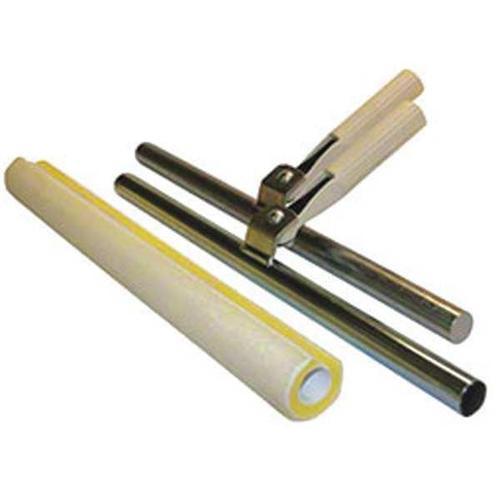 DIVERSEY D99038 Floor Applicator Bar,Lightweight T-Bar G9196932