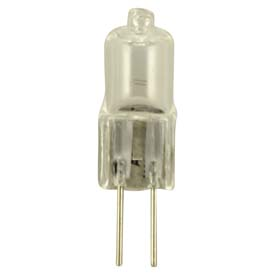 Replacement for ZEISS 9108491006 replacement light bulb lamp