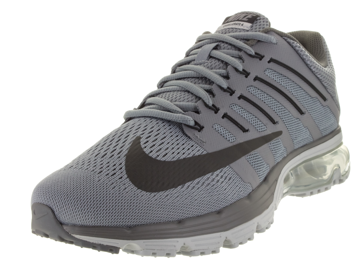 Air Max Excellerate 4 - Mens Gris