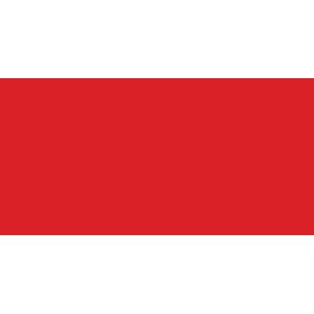 Amsterdam Standard Acrylic Paint 120Ml-Transparent Red Medium - image 1 de 1