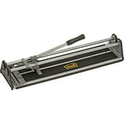 M-D Building Products 691071 General Purpose Tile Cutter - 14 x 14 in.