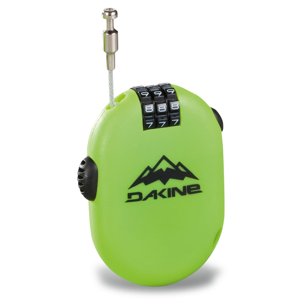 DAKINE Micro Lock for Skis Snowboards by Dakine