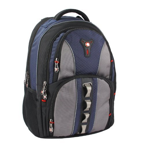 Swiss Gear Wenger Cobalt Backpack for up to 16