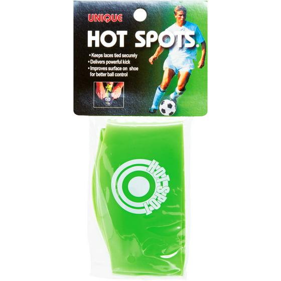 6e59bd413 Unique Soccer Hot Spots - Walmart.com
