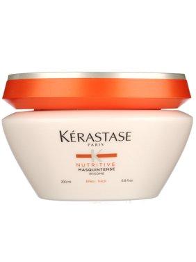 Kerastase Nutritive Hair Masque Magistral 200ML