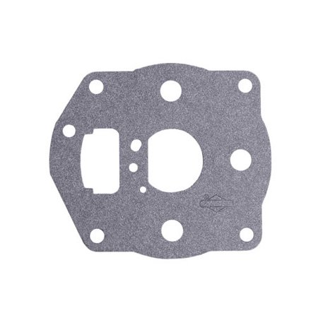 - Briggs & Stratton 273186S Carburetor Body Gasket