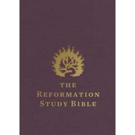 John Noē: 9.5 Theses for the Next Reformation (2001) - The ...