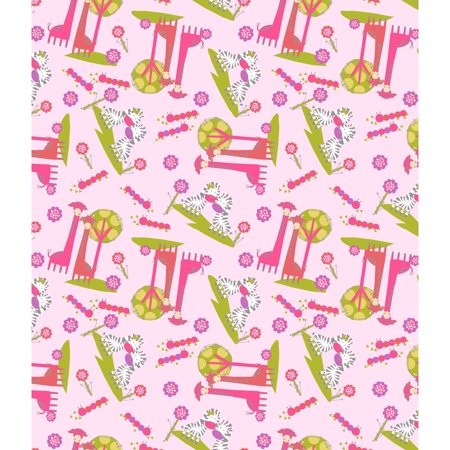 - RTC Fabrics Cotton Flannel 43