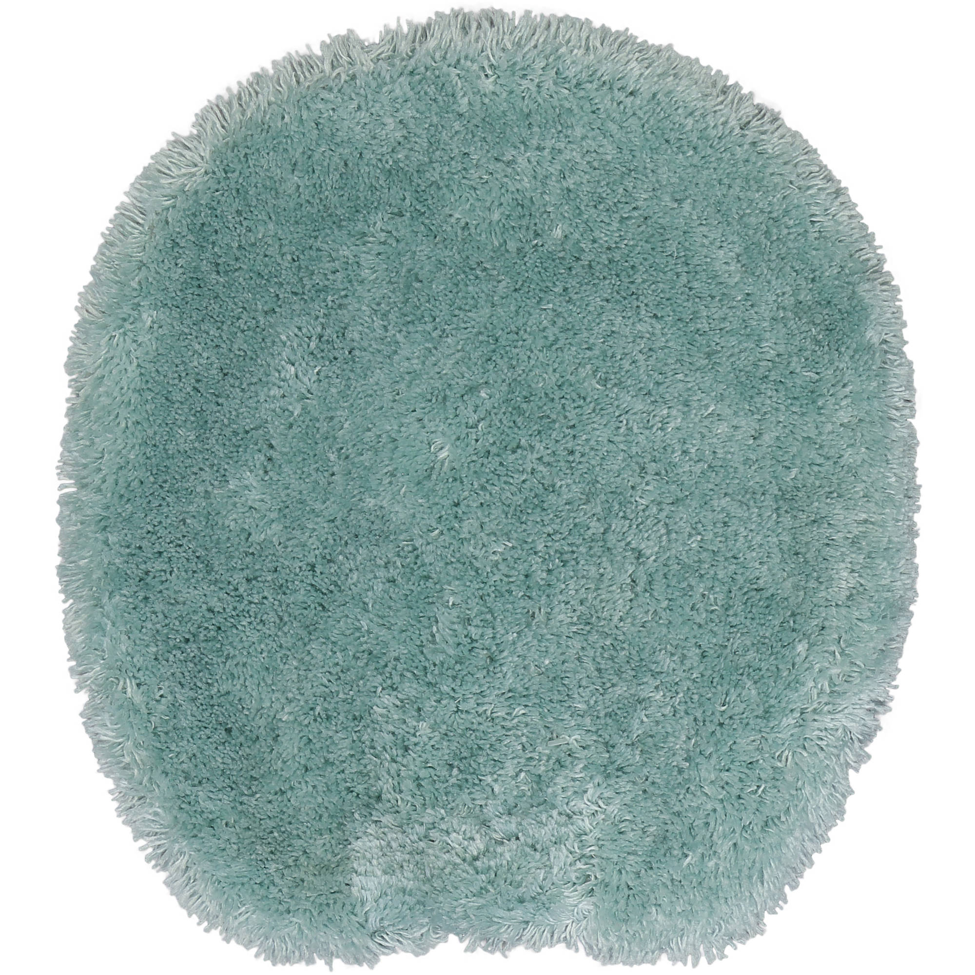 Better Homes And Gardens Thick Plush Bath Collection U Lid