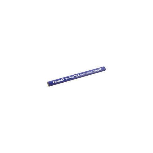 Empire Level Carpenter Pencil (Bulk Packaging) (Set of 72)