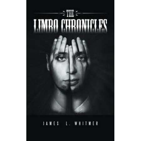 The Limbo Chronicles - eBook - Limbo Sticks