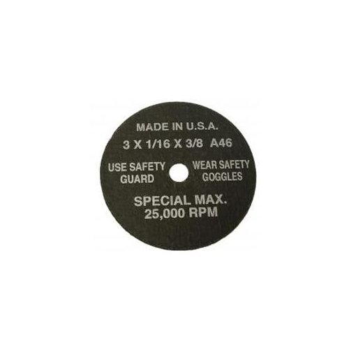 S & G Tool Aid 94890 3\