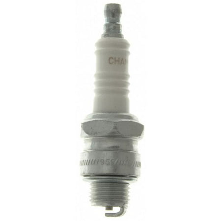980 Series - OE Replacement for 1932-1932 Nash Series 980 Spark Plug