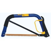 IRWIN 218HP-300 Saw Bow/Hacksaw,12 In,7P/17P