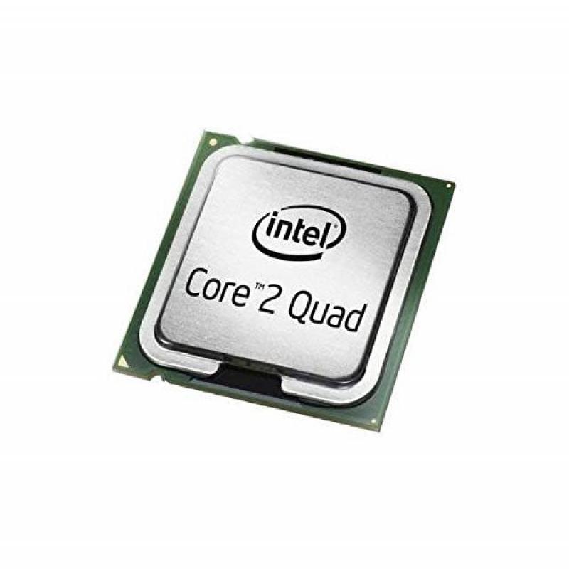 Intel Core 2 Quad Q9650 Processor 3.0GHz 1333MHz 12MB LGA...